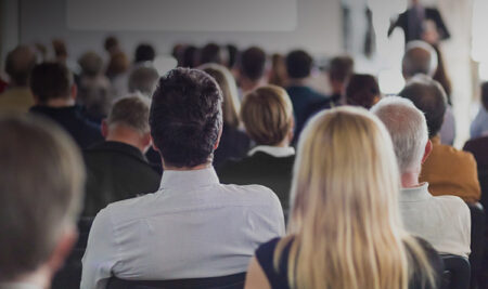 Free events can help businesses boost profits