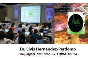 Pablo de Olavide University and the Risk Management Labs