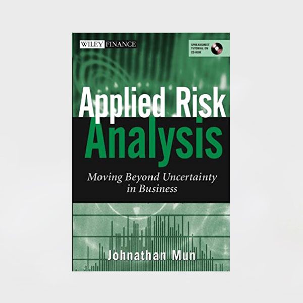 Applied Risk Analysis