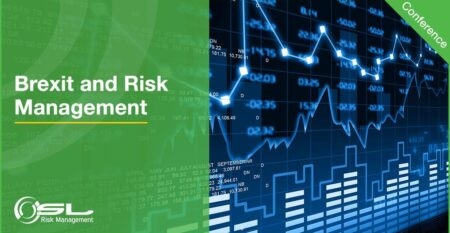 Brexit and Risk Management