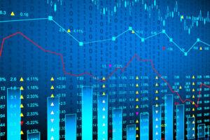 Multicriteria-Decision-Analysis
